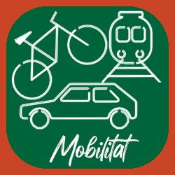 Mobilitaet_ICON