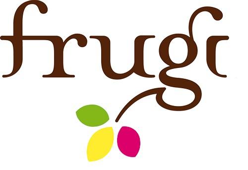 media/image/littlegreenie-Frugi-logo.jpg