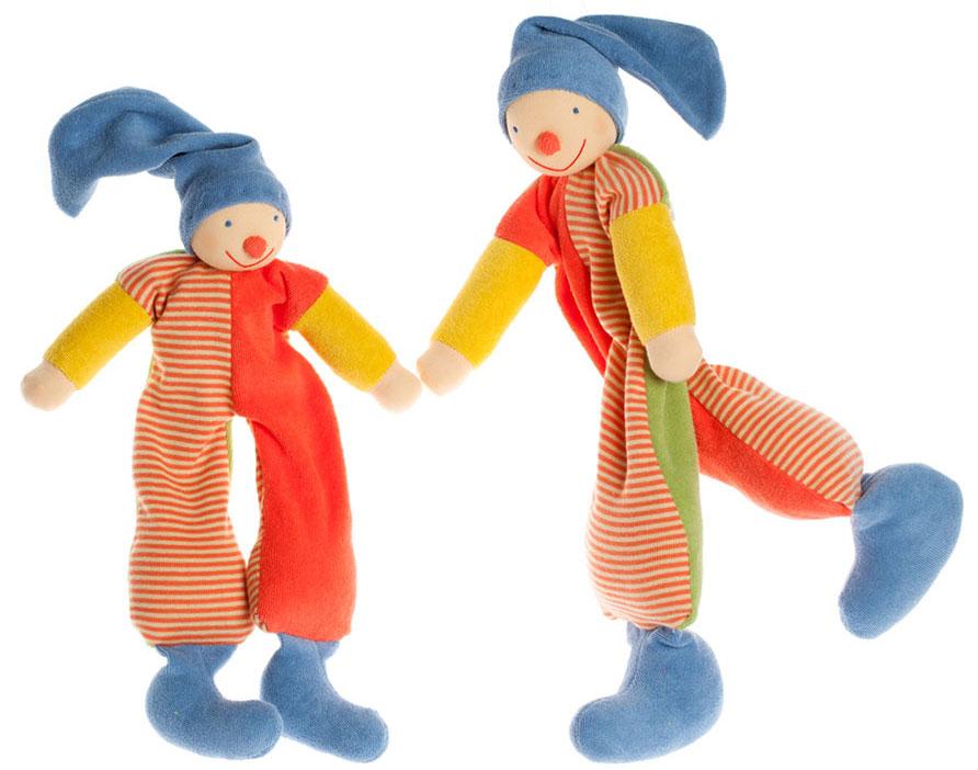 Schadstofffreies-Spielzeug-Puppen-Kuscheltiere