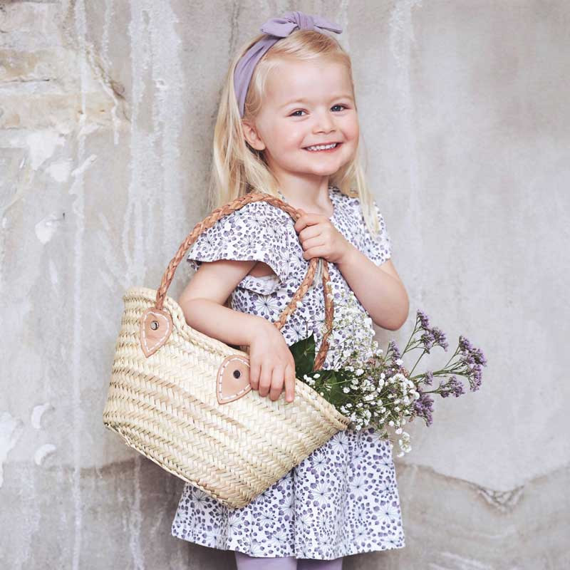 BIO Babykleidung, BIO Kinderkleidung & ÖKO Spielzeug