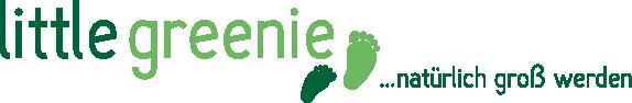 littlegreenie - zur Startseite wechseln