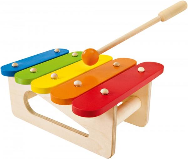 Musico Xylophon von Selecta
