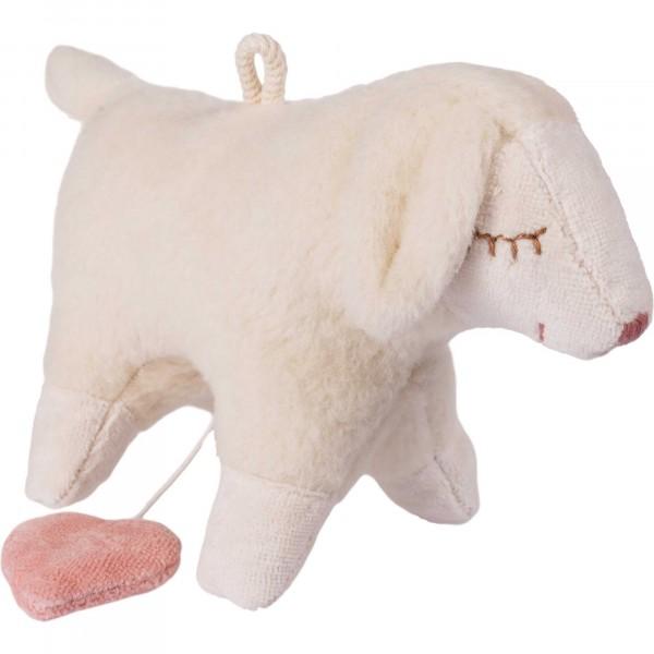 Senger Spieluhr Schaf