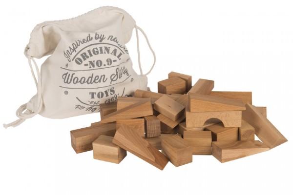 baukloetze-schadstofffreie-bio-holzbaukloetze-ab-1-jahr-wooden-story-natur-unbehandelt-50-stueck