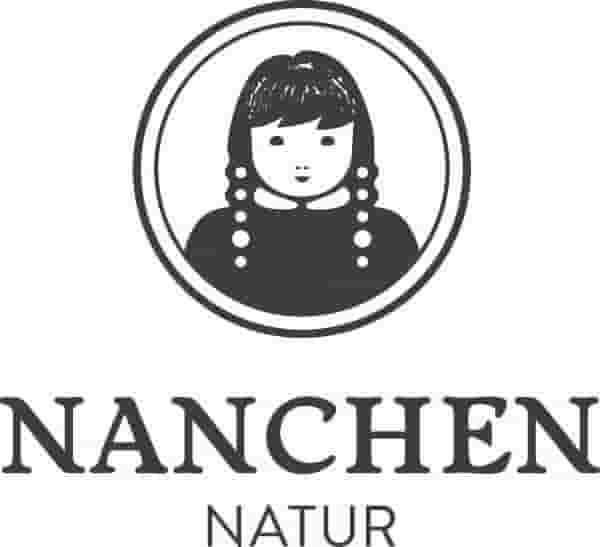 media/image/littlegreenie-nanchen-natur-logo.jpg