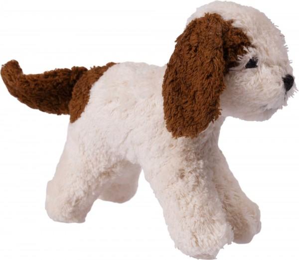 Senger Kuscheltier Tierkind Hund