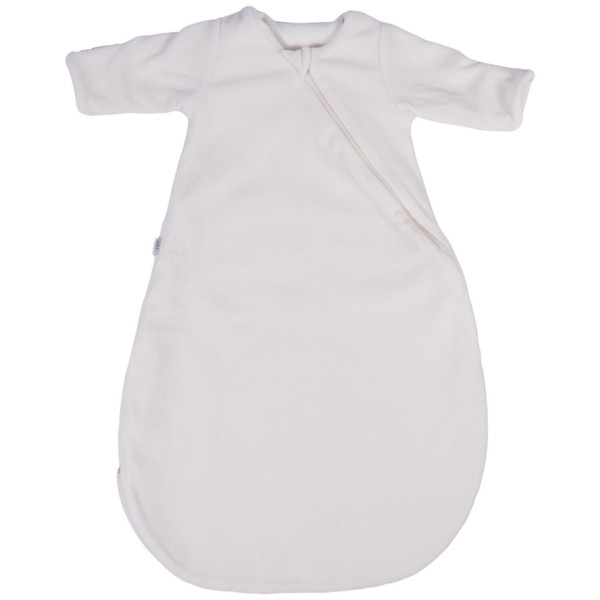 Neugeborenen Schlafsack Nicki Bio Popolini