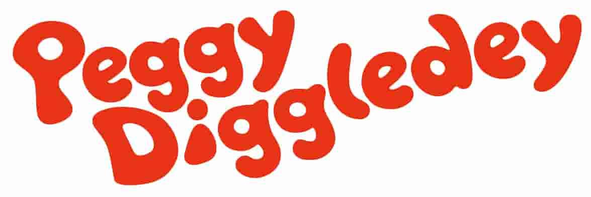 Peggy Diggledey
