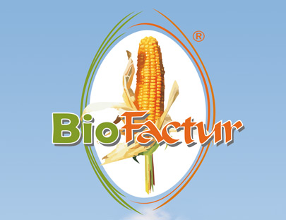 BioFactur