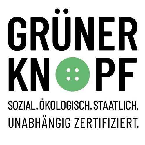 Grüner Knopf – 10 Dinge die du wissen solltest