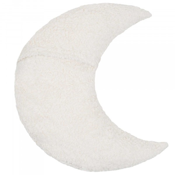 Babykissen Mond Efie