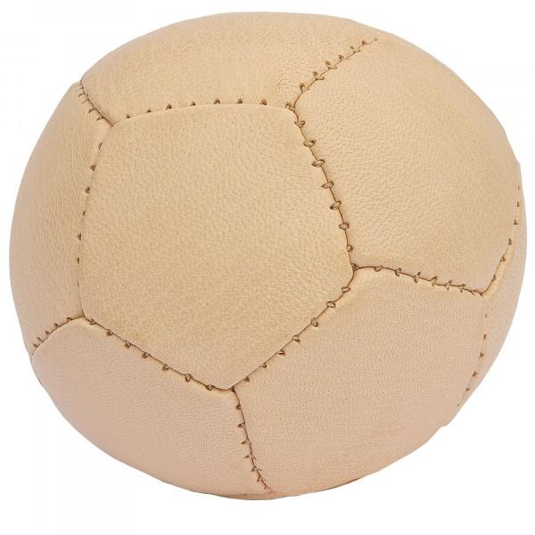 Spielball natur klein