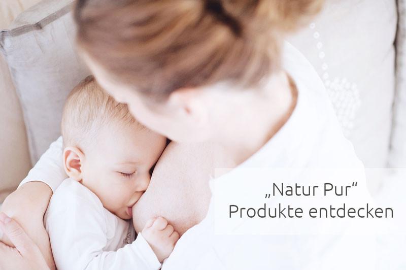 media/image/littlegreenie-Bio-babysachen-themenwelt-natur-pur.jpg