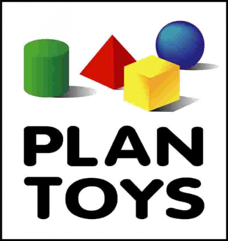 media/image/littlegreenie-Plantoys-logo.jpg