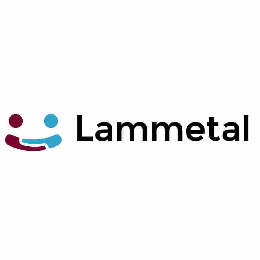 Lammetal