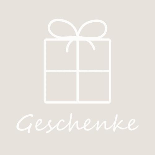 media/image/littlegreenie-geschenke-fuer-kinder-babys.jpg