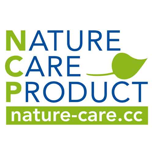 spielzeug-siegel-Nature-Care-product