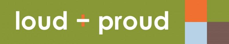 media/image/littlegreenie-loud-and-proud-logo.jpg