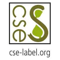 CSE-Label