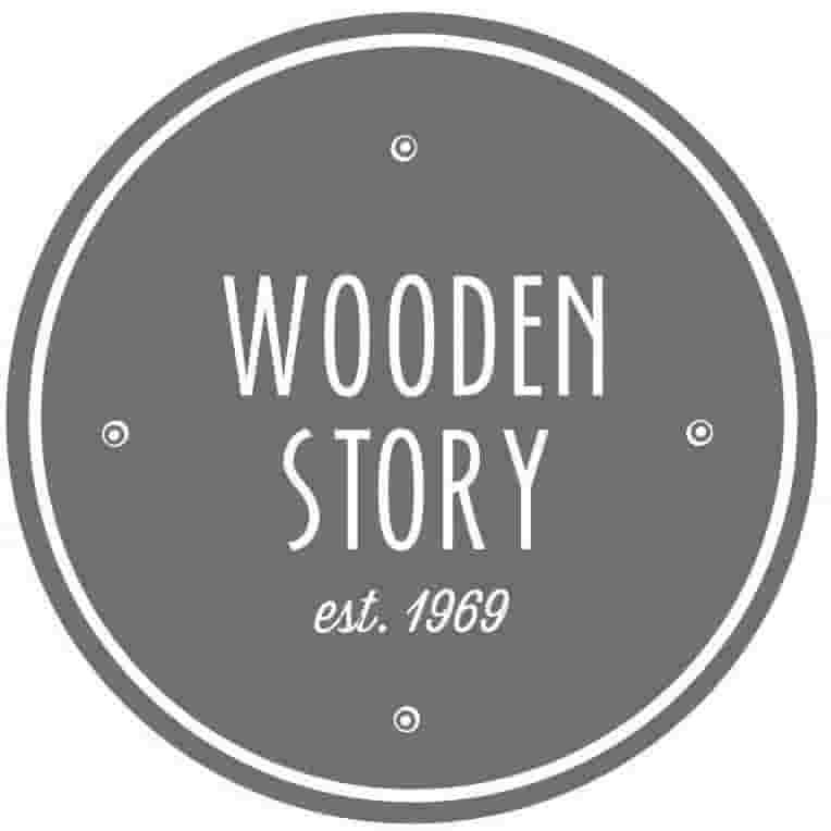 media/image/littlegreenie-Woodenstory-Logo.jpg