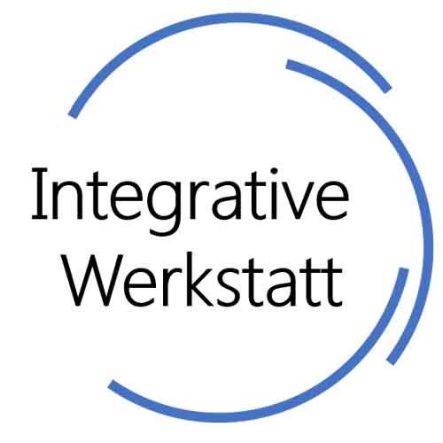 Integrative Werkstatt