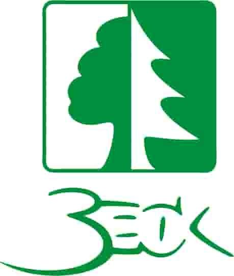 media/image/littlegreenie-beck-logo.jpg