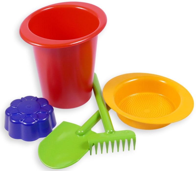Schadstofffreies-Plastikspielzeug-Bioplastik