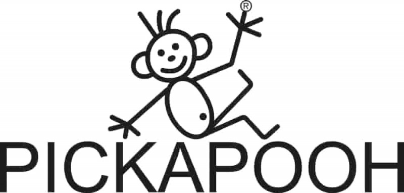 media/image/littlegreenie-PICKAPOOH-Logo.jpg
