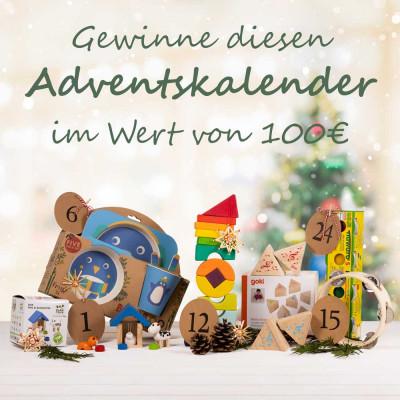 Adventskalender-Gewinnspiel-littlegreenie-blog